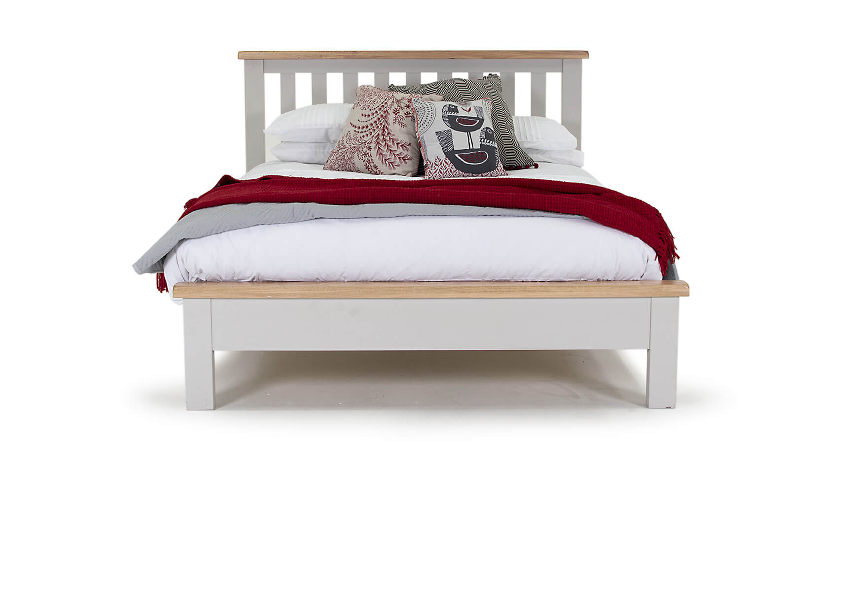 4 0 Small Double Beds