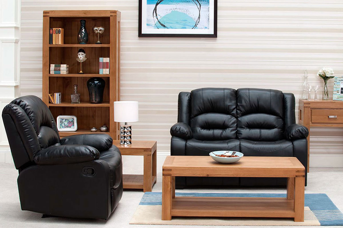 All Sofas & Collections