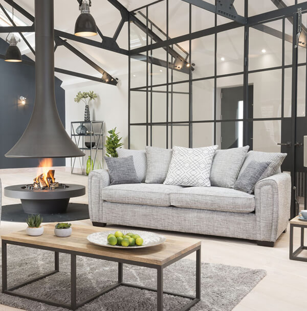 Ireland S Top New Online Store For Modern And Exclusive Home Interiors