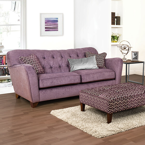 Hegartys Home Interiors  Irelands Best Online Store For Furniture ...