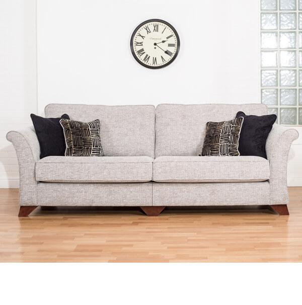 fa6521952f Sofa Collections