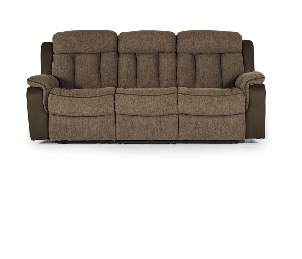 Browse All Sofas All Sofas Amp Collections Furniture