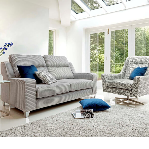 Furniture Stores Catalogs: Hegartys Home Interiors -Irelands Best Online Store For
