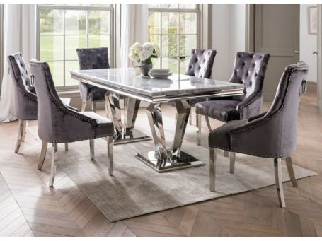 Tables Dining Tables Dining