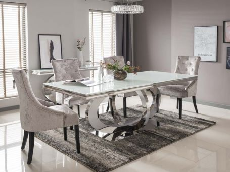 Dining Tables Kitchen Dining Furniture Furniture