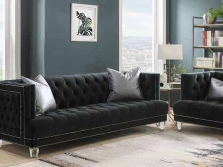 e002ba704d 3 Seater Sofas - Browse All Sofas - All Sofas & Collections - Furniture