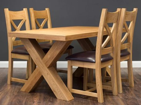 Dining Tables - Kitchen & Dining Furniture - Furniture